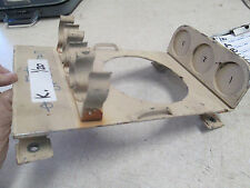 Aerial Flare Bracket, Used, for APC or Armored Vehicle
