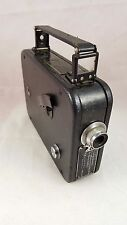 VINTAGE KODAK Cine-Kodak Eight 8mm Movie Camera Model 20