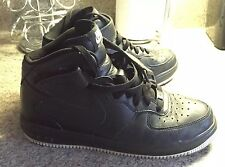 NIKE ID AIR FORCE SIZE 7.5 808790-995 Cheap!! Hot!!! Retail $199.99 NIKE ID