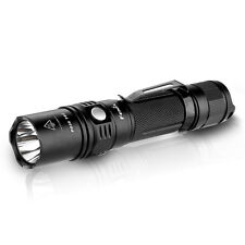 Fenix PD35 TAC Tactical LED Flashlight Cree XP-L V5 Law Enforcement Light Torch