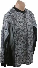 Urban Camo Hunting/Paintball JERSEY L Shirt PCS /New