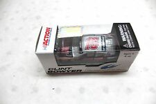 2013 Clint Bowyer 6Pictures #15 Camry's 30th Anniversary Black & Gra 1:64 ACTION
