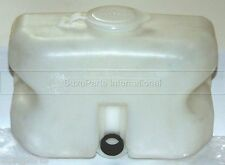 Suzuki Samurai Sierra SJ410 SJ413 Windshield Windscreen Washer Fluid Bottle Tank