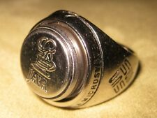 JAVA RING: RARE! Sun Microsystems JAVA ONE Promo