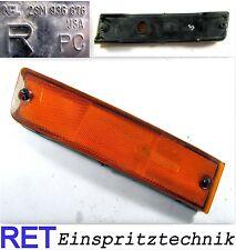 Blinker Blinkleuchte rechts Ford Probe 1 2SM936876 original