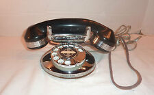Antique Automatic Electric Telephone Monophone