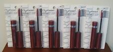 Cover Girl VOLUME EXACT Definition & Volume Mascara - #100 VERY BLACK - LOT OF 5