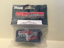 NEW TEAM ORION 12223 Marathon 1400 mAh 1/8 Off-road hump Receiver Battery Pack