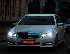 2x D1S Xenon Bianco 6000K 35W Lampade Anabbaglianti Mercedes W212 W164 W166 W204