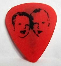 Foo Fighters Chris Shlifett 2008 Tour guitar pick Echoes Silence Patience Grace