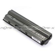 Batterie pour ASUS U24A X24 series X24A U24 series U24E X24E A31-U24 (4400mAh)