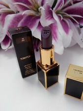 LE TOM FORD LIPS & BOYS Lips and Boys Lipstick in JAY New in Box
