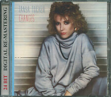 TANYA TUCKER - Changes