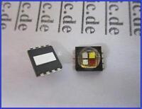 Cree Power Tricolour RGBW LED Warm/Neutral Typ: MCE4CT-A2-0000-00A4ABBB1 1 Stück