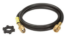 Mr Heater  F273704  10ft Buddy Series Hose Assembly
