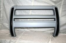 LAND ROVER FREELANDER 1 V6 A FRAME BAR ASSY IN PRIMER STC53129