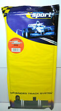 Scalextric C8233 Lead in & Lead Out Borders/Barriers 350mm