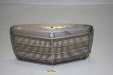 Kühler Grill Mercedes Benz 114 /8  W114 Kühler Gitter Metall Front grill