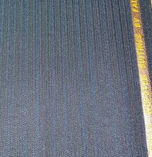 120'S English wool suit fabric  6 Yards  top quality   free shipping