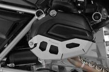 BMW R1200GS LC TOURATECH Protezione cilindro Protezione coperchio valvole