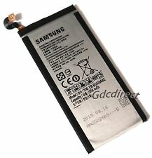OEM Samsung Galaxy S6 G920F G920A G920V Internal Battery 2550mAh EB-BG920ABE