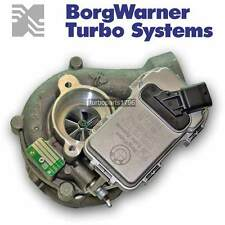 BMW bi-turbocompresseur 6 cylindre 220kw 299ps 225kw 306ps 230kw 313ps série-une NEUVE