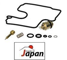 Vergaser Reparatur Satz/Carburetor Repair Kit KAWASAKI ZX-6R   1998-2002
