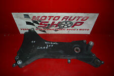 Supporto Forcellone Kymco Xciting 300  R 2009 2010 2011 INIEZIONE