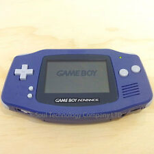 FULLY REFURBISHED Nintendo Gameboy Advance GBA System Mint in a box + Free Gift
