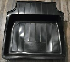 Lada 1200 1300 2101 2103 2106 Trunk Rubber-Plastic Mat Carpet 2106-5109055