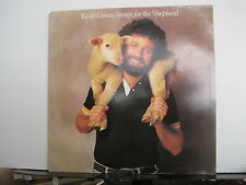 Keith Green - Songs for the shepherd + Free UK Postage