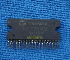 5pcs TA2020-020 TRIPATH ZIP-32 IC