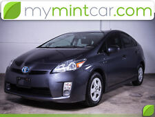 Toyota: Prius 5dr HB III (