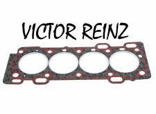 NEW Volvo V40 2000-2004 S40 2000-2004 Engine Cylinder Head Gasket REINZ 9404725