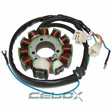 STATOR For YAMAHA SEROW 225 XT225 XT-225 1992 1993 1994 1995 1996 1997 1998-2000