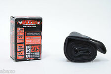 Maxxis Welter Weight 650b Puncture Resistant Mountain Bike Tube 27.5 x 1.9-2.35