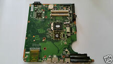 Scheda madre da0ut1mb6e0 REV: e per HP Pavilion dv6-2010sa difettoso. NO DISPLAY