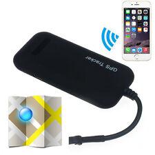 HOT Car Véhicule GPS Tracker Suivi Conseil Temps réels H02 GPS/GPRS/GSM Repère