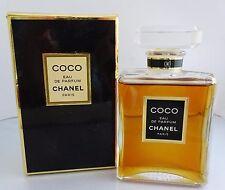 Authentic COCO-CHANEL-PARIS-EAU DE PARFUM 50ml 80% vol FRANCE PERFUME