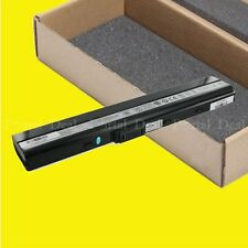 New Laptop Battery Asus B53 B53F B53J B53Jc F85 F86 K42J K52D K52J 5200mah 6C