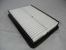 Genuine Hyundai Santa Fe 2010- Air Filter - 281132P300