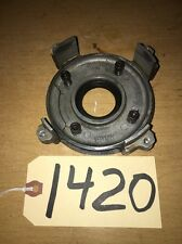 Bearing Cover Seal Cage Under Stater To A 1988 Force 50 hp by US Marine 507x8D