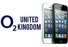O2 Tesco UK iPhone 4S/ 5S / 6S / 6S Plus Factory Unlock Clean IMEI FAST
