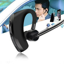 New Wireless Bluetooth 4.0 Stereo Headset Headphone Earphone for Samsung iPhone