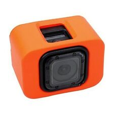 Floaty Float Protective Case Cover Box for Gopro Hero4 5Session Sport Camera
