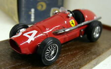 Brumm 1/43 Scale R35 Ferrari 500 F2 180hp 1951/1953 Diecast Model Car