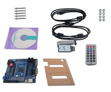 1PCS For EP4CE6 Altera FPGA Development Learning Board NIOS Kit + USB Blaster NE