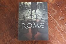Rome The Complete First Season - 6 DVD Box Set