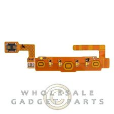 Flex Cable Front Keypad for LG VX9700 Dare PCB Ribbon Circuit Cord Connection