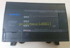 NEW LS/LG programmable controller K7M-DRT30U good in condition for industry use